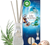 24250 AW OurProducts-Reeds.png